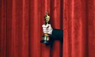 Αυτές είναι οι 20 ταινίες με τις περισσότερες πιθανότητες να κερδίσουν το Οσκαρ Καλύτερης Ταινίας
