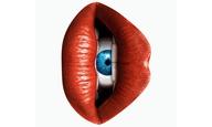 «The Neon Demon» του Νίκολας Βίντινγκ Ρεφν. Φάτε μάτια.
