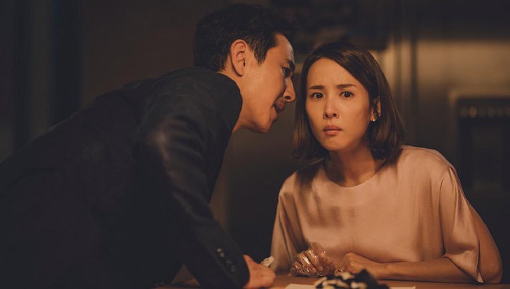 Οι Κριτικοί του Λος Αντζελες κάνουν τη διαφορά: «Παράσιτα» η καλύτερη ταινία του 2019