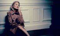 Οριστικά τέλος το «American Horror Story» για την Τζέσικα Λανγκ