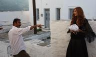 Τα νησιά του ελληνικού σινεμά #24 - Η Σίφνος στη «Νήσο» του Χρήστου Δήμα