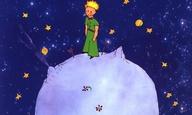 Τζεφ Μπρίτζες, Μαριόν Κοτιγιάρ, Τζέιμς Φράνκο: όλοι για τον «Μικρό Πρίγκιπα»