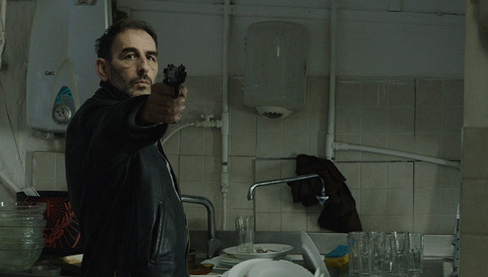 Berlinale 2014: «Το Μικρό Ψάρι» δείχνει τα δόντια του