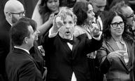 Oscars 2019 | H 91η τελετή απονομής των Βραβείων Οσκαρ με τον τρόπο του Flix