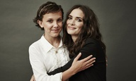 Μίλι Μπόμπι Μπράουν: Το κορίτσι πίσω από την Eleven του «Stranger Things»