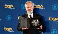 Oscars 2020: O Σαμ Μέντες κερδίζει το μεγάλο βραβείο του Σωματείου Αμερικανών Σκηνοθετών για το «1917»