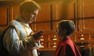Οταν το σινεμά κατήγγειλε τα σεξουαλικά εγκλήματα της Καθολικής Εκκλησίας