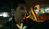 Ο Νίκολας Βίντινγκ Ρεφν βρήκε τον νέο «Driver» του στον Μάθιου ΜακΚόναχεϊ