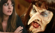 «The Witches»: μέλος του συνεργείου μαχαιρώνεται και τα γυρίσματα της νέας ταινίας της Αν Χαθαγουεϊ σταματούν