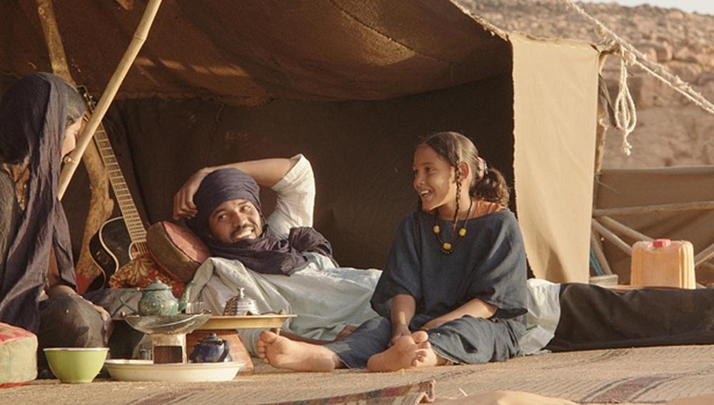 Κάννες 2014: Κανείς δε γελά στο «Timbuktu»