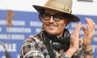 Berlinale 2020: Ο Τζόνι Ντεπ ποντάρει στη δύναμη των αδύναμων