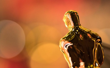 Oscars 2021: Οι διοργανωτές στήνουν χώρους και στην Ευρώπη γιατί, όχι, δεν θέλουν zoom!