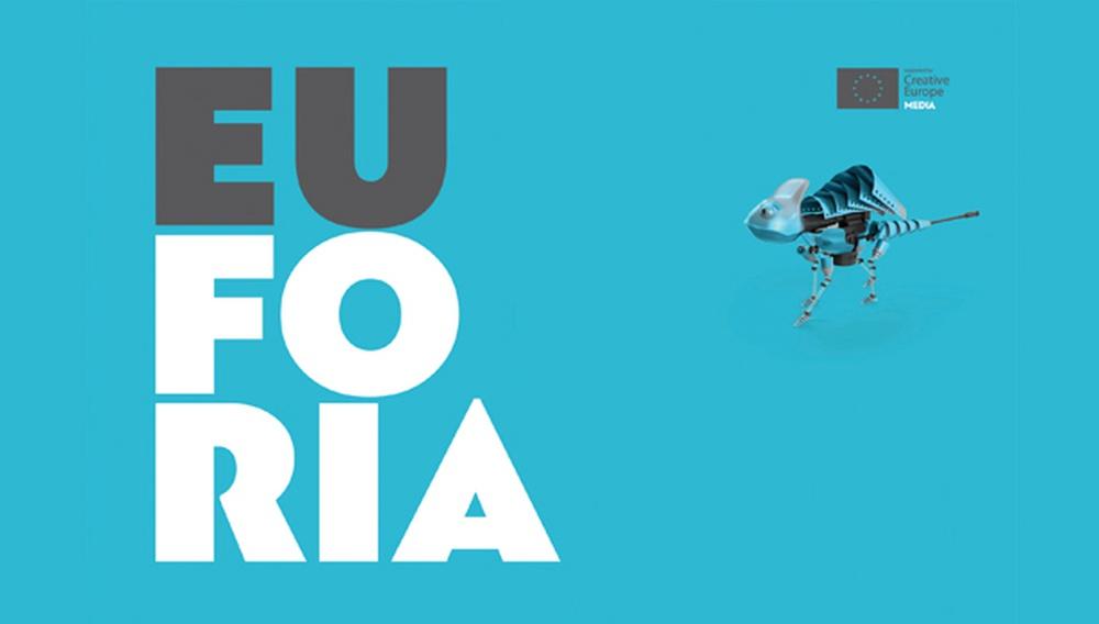 Το Φεστιβάλ Θεσσαλονίκης φέρνει στους μαθητές... Euforia