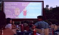Ξέρουμε τι είδατε το τετραήμερο που πέρασε | Ελληνικό box office 22/7-25/7/2021