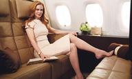 Γιατί τα έβαλαν οι αεροσυνοδοί με την Νικόλ Κίντμαν;