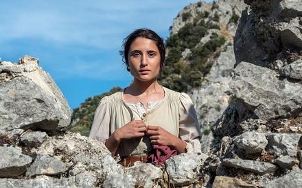 Βενετία 2018: Το «Capri Revolution» του Μάριο Μαρτόνε, δεν φέρνει καμιά κινηματογραφική επανάσταση