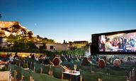 Το Cine Paris και η Αίγλη Ζαππείου δεν θα μας κάνουν παρέα φέτος το καλοκαίρι!