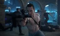 Περισσότερος ιπτάμενος Μάικλ Φασμπέντερ στο νέο τρέιλερ του «Assassin's Creed»
