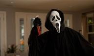 Ετοιμαστείτε να ουρλιάξετε ξανά. Ερχεται νέα ταινία «Scream»