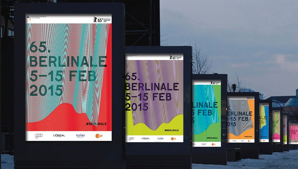 Berlinale 2015: Οι 20 ταινίες που περιμένουμε να δούμε σαν τρελοί!