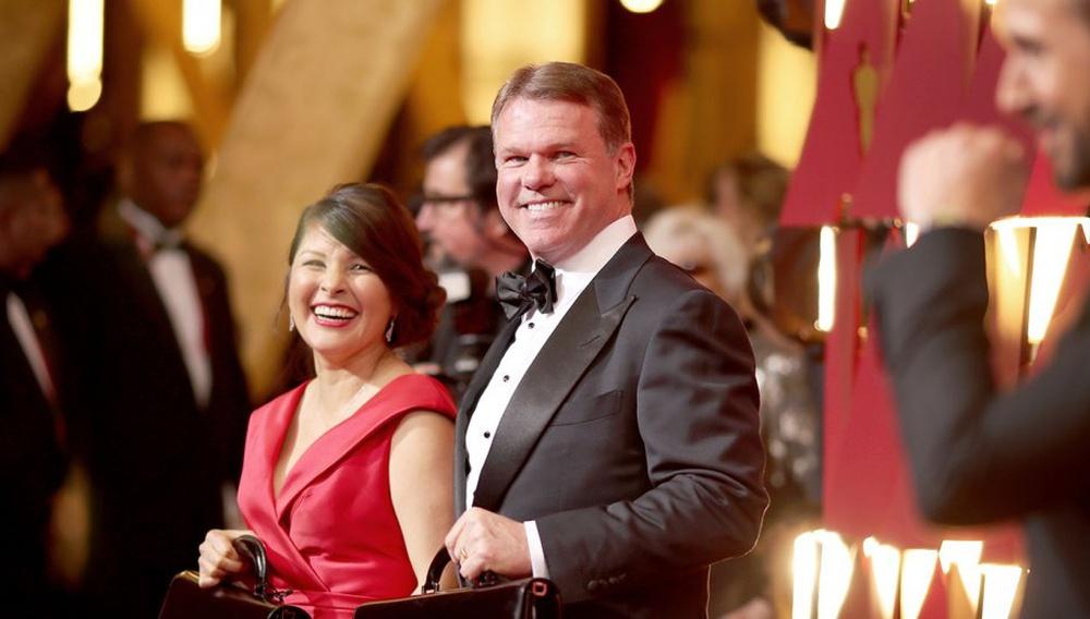 Oscars 2017: ποιους πρέπει πραγματικά να κατηγορούμε για το λάθος;