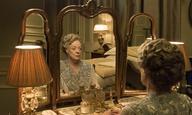 To Downton Abbey: Η Ταινία είναι γεγονός