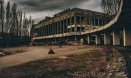 Εκεί φτάσαμε! Oι δημιουργοί του «Chernobyl» παρακινούν τους «τουρίστες» να σεβαστούν την ιστορία του τόπου