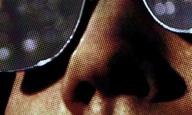 Ο Τζέικ Τζίλενχαλ αγκαλιάζει την παράνοια στο πρώτο τρέιλερ του «Nightcrawler»