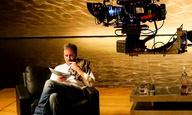 Ο Ντενί Βιλνέβ πίστευε πως το «Blade Runner 2049» μπορούσε να του καταστρέψει την καριέρα