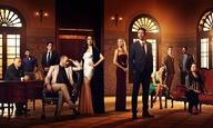 Οι καλύτερες σειρές του καλοκαιριού στην τηλεόραση σας, ταυτόχρονα με την Αμερική