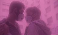 H «Απόδραση από τον Εύθραυστο Πλανήτη» του Θανάση Τσιμπίνη στο Φεστιβάλ του Κλερμόν-Φεράν