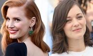 Τζέσικα Τσαστέιν, Μαριόν Κοτιγιάρ και Πενέλοπε Κρουζ σε all-star cast κατασκοπικό θρίλερ