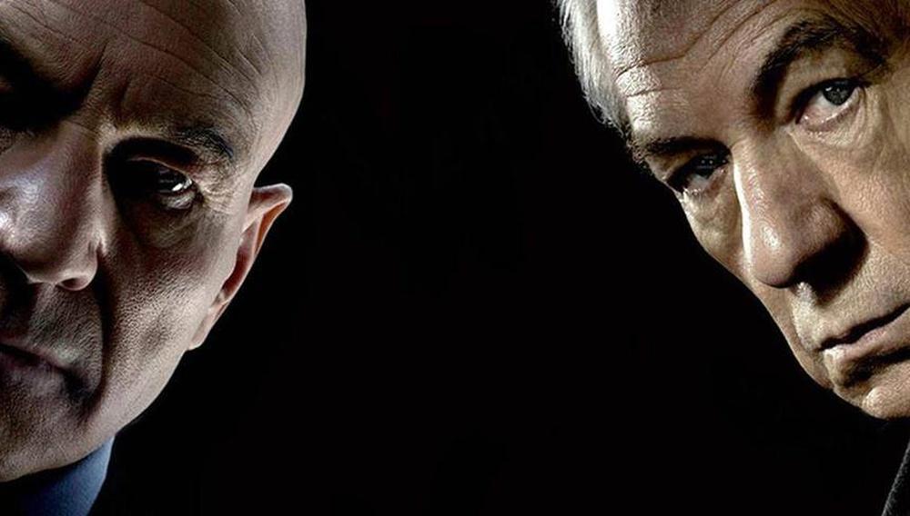 Πώς θα είναι το «X-Men: Apocalypse» χωρίς τον Ιαν ΜακΚέλεν και τον Πάτρικ Στιούαρτ;