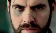 Θεσσαλονίκη 2013: Μπουνίδια, αίμα, δραχμές και λίγο σινεμά στο «Goldfish» του Θάνου Τσαβλή