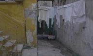 Φεστιβάλ Δράμας 2014: «Ιλένα» του Σπύρου Σκάνδαλου