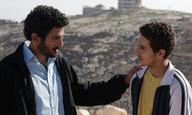 Reykjavik Film festival: «Bethlehem» του Γιουβάλ Αντλέρ