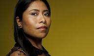 Η Γιαλίτζα Απαρίθιο εξηγεί πώς το «Roma» την έφερε ξανά απέναντι στο ρατσισμό