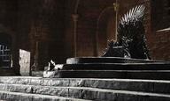 «Game of Thrones», Κύκλος 8, Επεισόδιο 6: Σημειώσεις μετά το φινάλε