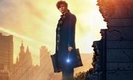 Πιο επικό από ποτέ: Νέο τρέιλερ για το «Fantastic Beasts and Where to Find Them»