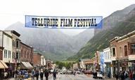 To φεστιβάλ του Τελιουράιντ ακυρώνεται για φέτος