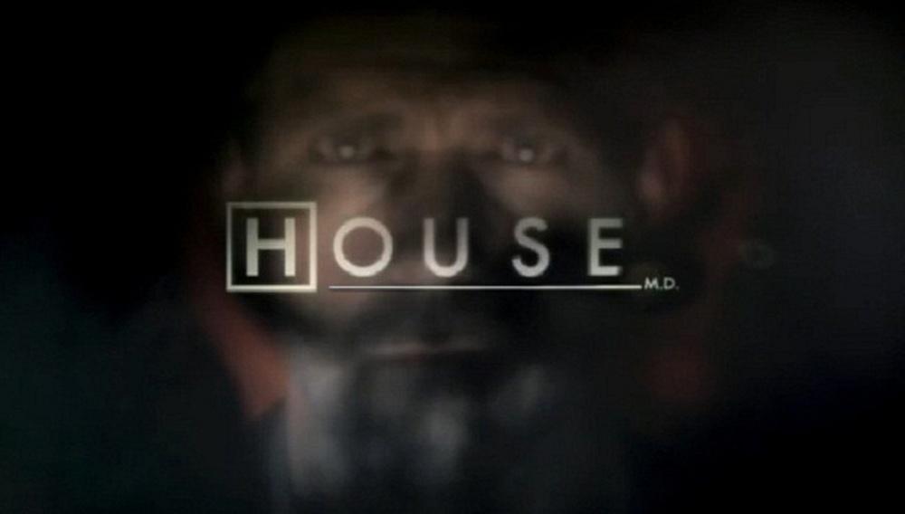 «House»: 6x6 πράγματα που δε θα ξεχάσουμε ποτέ