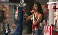 «Wonder Woman 1984» και «Matrix 4» μεταφέρονται σε νέες ημερομηνίες