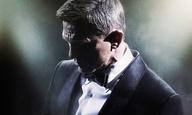 Ladies and gentlemen, James Bond is back!