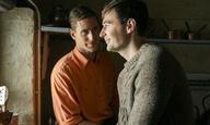 Στο «Man in an Orange Shirt», η αγάπη νικάει τα πάντα