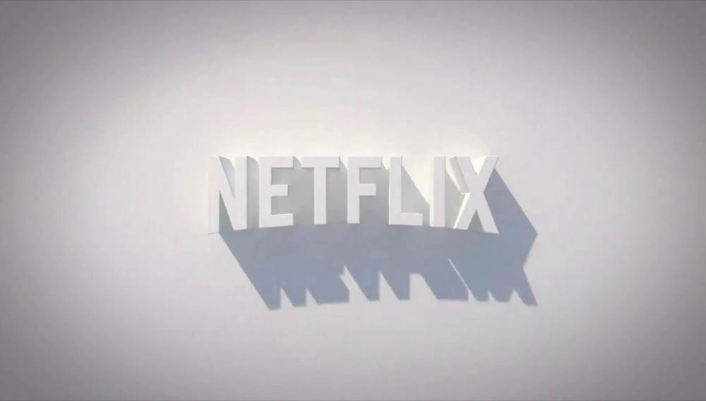 Οταν το σήμα του Netflix έπαιξε για πρώτη φορά στο φεστιβάλ των Καννών. Και λίγο μετά, για δεύτερη!
