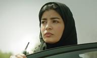 Βενετία 2019: Το «The Perfect Candidate» της Χάιφα Αλ Μανσούρ θέλει αλλά δεν μπορεί