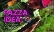 Το «Xenia» του Πάνου Χ. Κούτρα μιλάει ιταλικά!