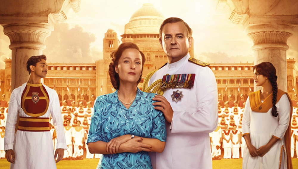 Berlinale 2017: «Viceroy's House», ή όταν ο Γκάντι επισκέφθηκε το «Downton Abbey»