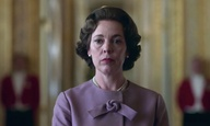The Crown 3: Το νέο teaser αποκαλύπτει την Ολίβια Κόλμαν ως Βασίλισσα Ελισάβετ