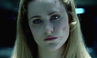 Στο «Westworld» του HBO η πραγματικότητα είναι πιο τρομακτική από τη φαντασία!
